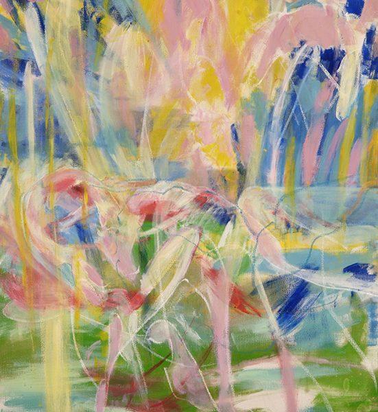 awakening_oiltemp_canvas_2006_160x130 Kopie