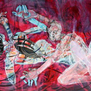 dieliebenden2010_oltempholz_160x130 Kopie