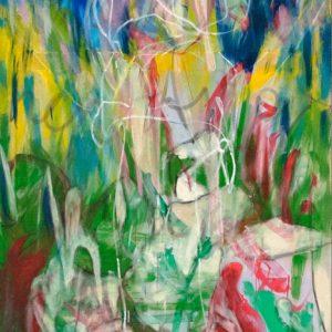 klingsorsgarten4_2005_templeinwand_210x110 Kopie