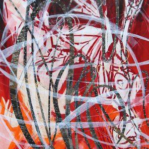 sintitulo02_19_mixholzmetallsilbgold_160x130 Kopie