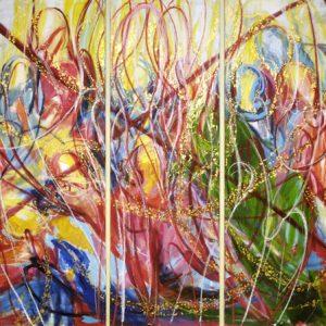 dasmahl2006oltempholzgold_350x225_klein